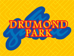 Drummond Park Games