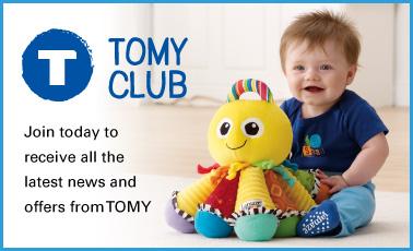http://uk.tomy.com/sites/tomy_uk/files/content/en_GB/home/TOMYClub_HomeBox_378x230.jpg