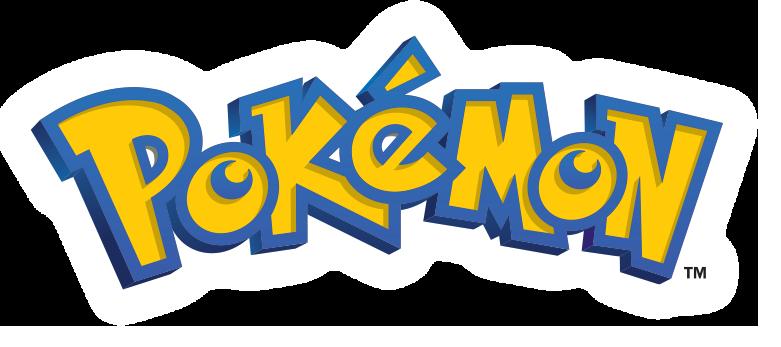 Pokemon   TOMY UK